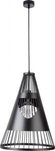 RONI black L 31017 Sigma
